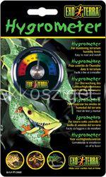 analog_hygrometer_pack